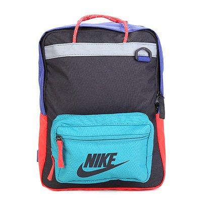 Mochila Infantil Nike Tanjun 15 Litros Masculina