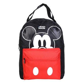 Mochila Infantil Xeryus Mickey Disney Mouse