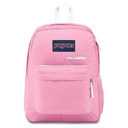 Mochila Jansport Digibreak Prism