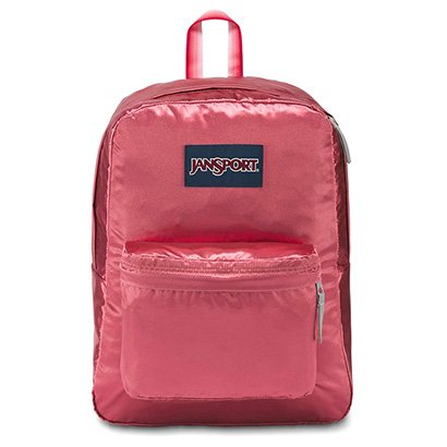 Mochila Jansport High Stakes Slate