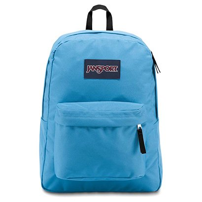 Mochila Jansport Superbreak Coastal