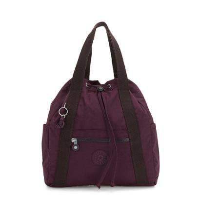 Mochila Kipling Art Backpack Feminina