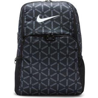 Mochila Nike BKPK 9.0