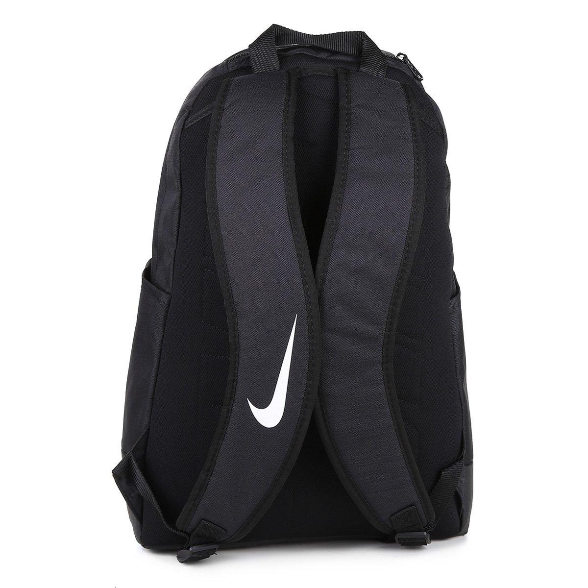 Mochila Nike Brasília - Extra Grande - Compre Agora  181f0e81910ba