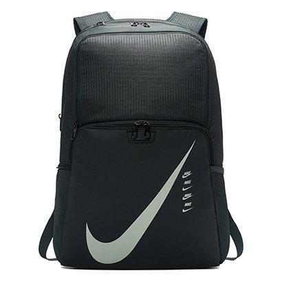 Mochila Nike Brasilia Xl Mtrl 9.0