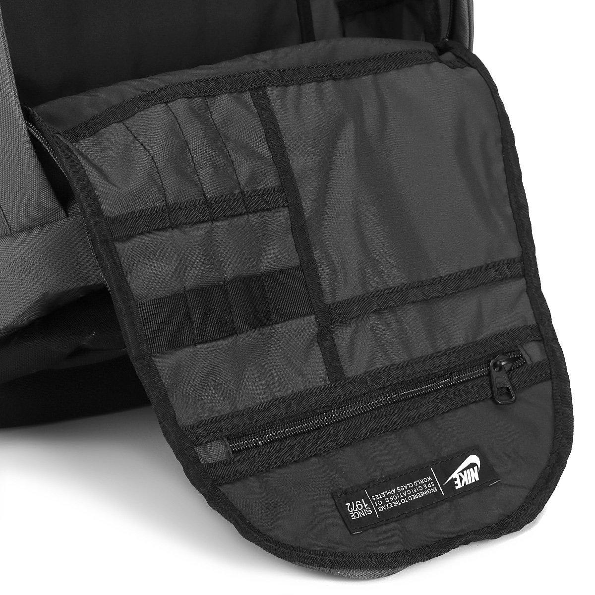 Mochila Compre Zattini Nike Solid 0 Cheyenne Agora 3 rrpqz7