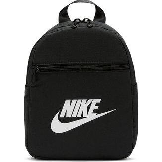 Mochila Nike Revel Mini Bkpk  Feminina