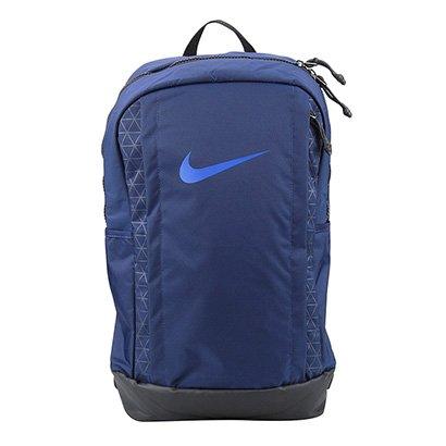Click here for Mochila Nike Vapor Jet prices 693d1f364d2e5