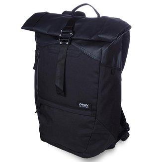 Mochila Oakley Fp Backpack 25L 92864