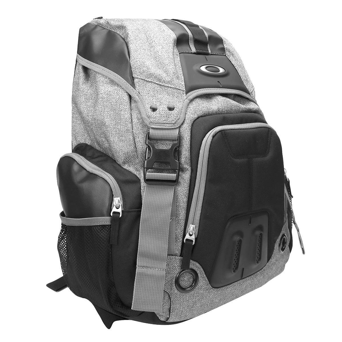 bccc5ac102598 Mochila Oakley Gearbox LX Plus - Compre Agora