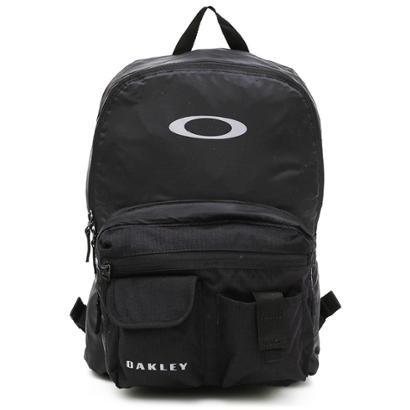Mochila Oakley Packable Backpack 2.0