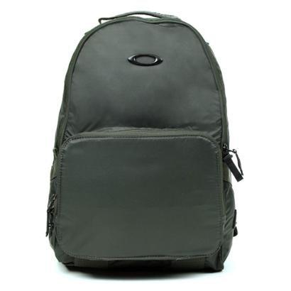 Mochila Oakley Packable Backpack Masculina