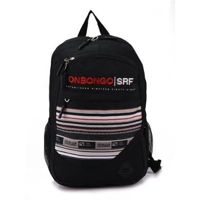 Mochila Para Notebook Onbongo ONM