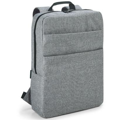 Mochila Para Notebook TopGet TGM10