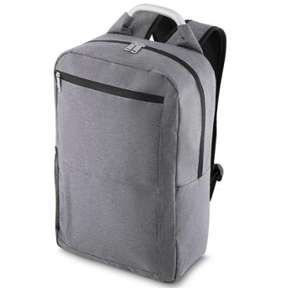 Mochila Para Notebook TopGet TGM12