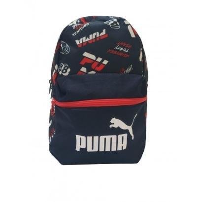 Mochila Puma Infantil Phase Small Backpack