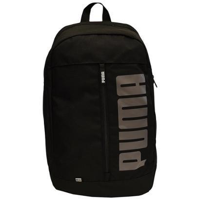 Mochila Puma Notbook Pioneer Backpack 2 Masculina