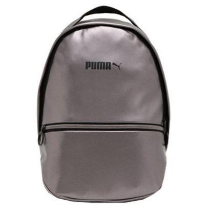 Mochila Puma Prime Classics Backpack Feminina