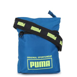 Mochila Puma Sole Portable