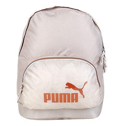 Mochila Puma Wmn Core Seasonal Backpack