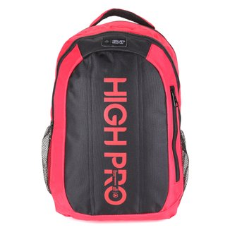 Mochila Seanite High Pro