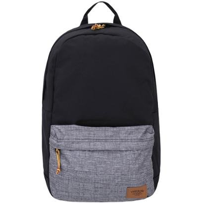Mochila Timberland Backpack Colorblock 22L