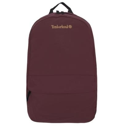 Mochila Timberland Backpack Embroidery 22L