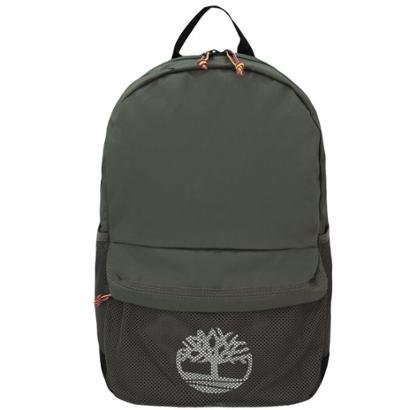 Mochila Timberland Classic Backpack