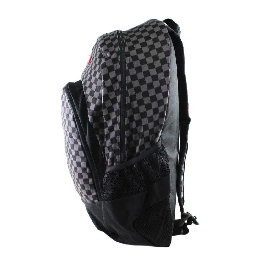 06104b843df04 Buy mochila vans tigre   OFF77% Discounts