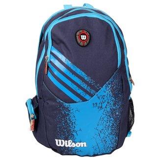 Mochila Wilson Esportiva WTIX12224B