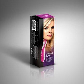 Modelador de Cílios Térmico Relaxbeauty Intense Eyes