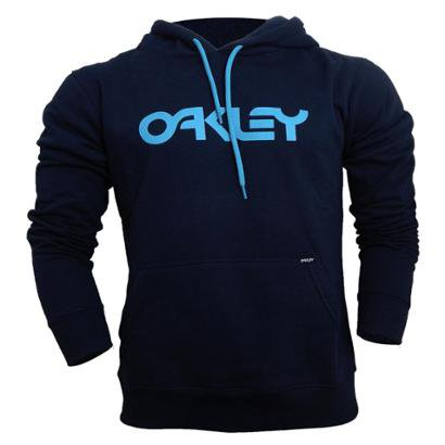 Moletom Oakley Mark Pullover B1B