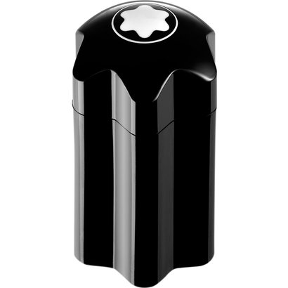 Montblanc Perfume Masculino Emblem EDT 100ml