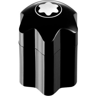 Montblanc Perfume Masculino Emblem EDT 60ml