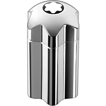 Montblanc Perfume Masculino Emblem Intense EDT 100ml