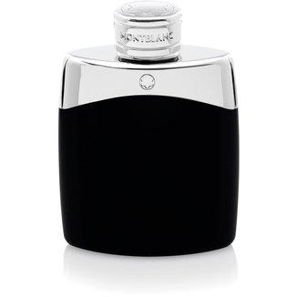 Montblanc Perfume Masculino Legend EDT 100ml