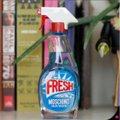 Moschino Fresh Couture Moschino - Perfume Feminino - Eau de Toilette 100ml