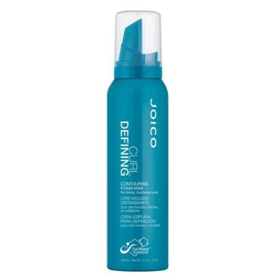 Mousse Joico Curl Defining 150ml