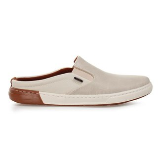Mule Constantino Practicality  42 Masculino