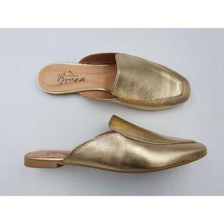 Mule Le scarpe di Bruna -