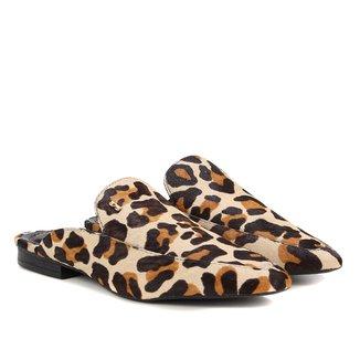 Mule Santa Lolla Big Leopard
