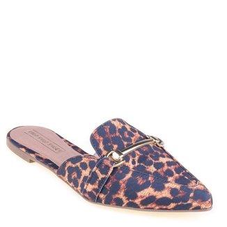 Mule Shop Shop Shoes Fivela