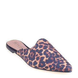 Mule Shop Shop Shoes Verniz