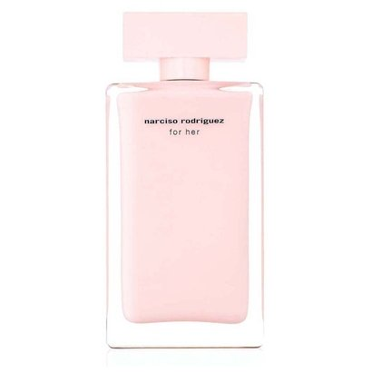 For Her EDP