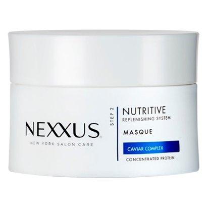 Nexxus Nutriti Replenishing - Máscara de Tratamento 190g