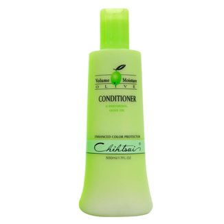 Nppe Olive Conditioner - Condicionador Hidratante 500ml