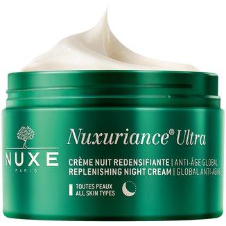 Nuxe Hidratante - Noite Nuxuriance Ultra 50ml