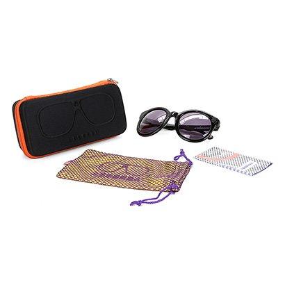 Óculos Absurda Ketzal 1-207321001