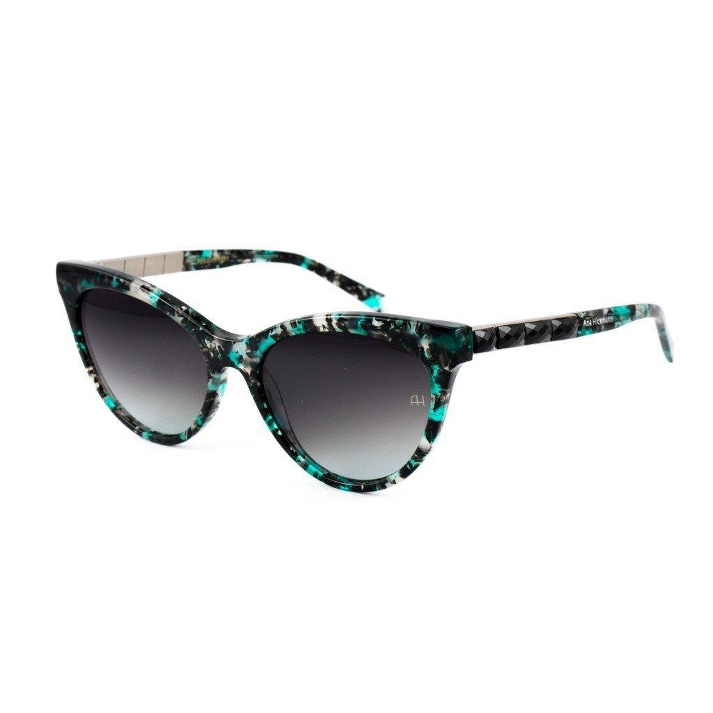 75c18ad4149e7 Óculos Ana Hickmann De Sol - Compre Agora   Zattini