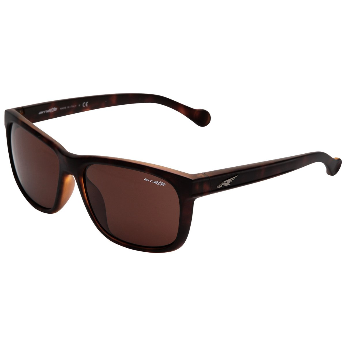 0daee8c3b48b6 Óculos Arnette Fuzzy - Compre Agora